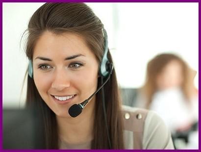 Voyance Audiotel à 0892 231308 (0.60€/min)