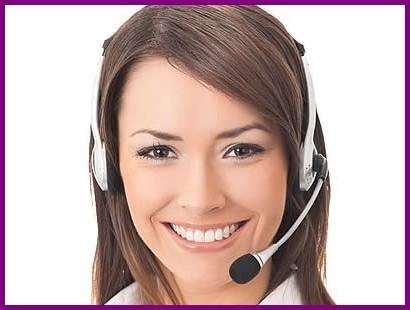 Voyance Audiotel 0892-231308 à (0.60€/min)
