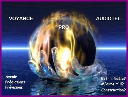 horoscope gratuit, voyance-serieuse-audiotel-pro-voyant-voyante-medium-audiotel-fiable-pas-cher-voyance-telephone-audio