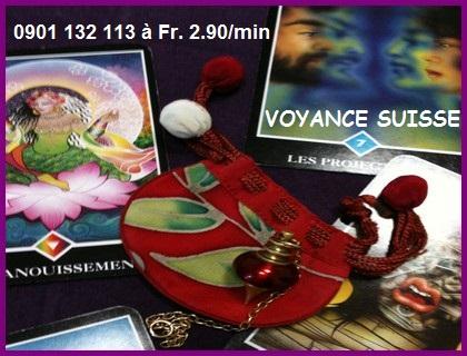 voyance suisse par téléphone-voyance-suisse-romande-voyance-geneve-zurich-neuchatel-vevey-voyance-serieuse-telephone