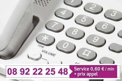 voyance audiotel serieuse, consultation voyance audiotel serieuse, voyance-audiotelpro-0892 222548