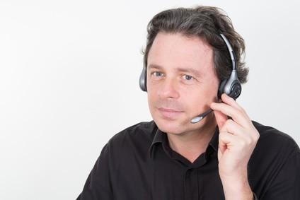consultation voyance audiotel serieuse, voyant audiotel serieux