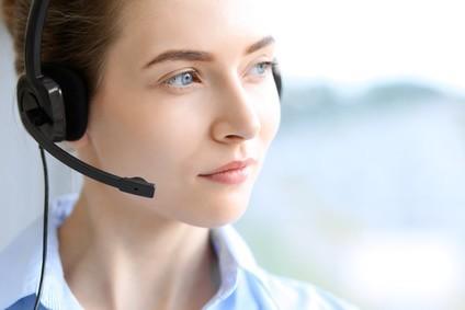 consultation voyance audiotel serieuse, voyante audiotel