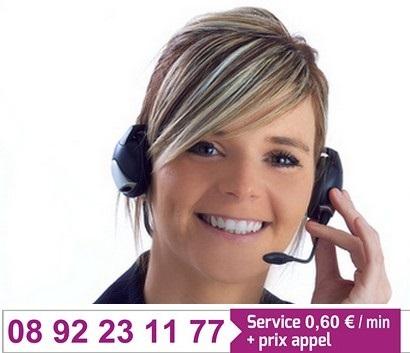 pro de la voyance audiotel 08 92 23 11 77 à 0,60€/min, appeler voyant voyante médium audiotel fiable, voyance sérieuse audiotel, voyance par audiotel honnête et sérieuse sans carte bancaire, voyance tarif avantageux, consultez des voyants voyantes médiums de qualité par téléphone audiotel, découvrez votre avenir sentimental professionnel familial au téléphone, voyance par téléphone en direct , voyance tel, consultation gratuite sans cb et rapide, voyance sans cb sérieuse par téléphone, prédictions voyance par téléphone, predictions voyance au tel, voyance amour, voyance travail, voyance de la famille, voyance authentique et sincère, médiums voyants voyantes professionnels, voyance discount audiotel, voyance la moins chere, voyance audiotel serieuse avis, voyance moins cher, voyance pas cher au telephone et mediums par telephone, voyance tres tres serieuse par telephone audiotel sans cb sans carte bancaire, vraie voyance serieuse au tel, les meilleurs voyants, leader de la voyance audiotel au tel, voyante tarologue au tel audiotel, horaires des voyants au telephone audiotel planning
